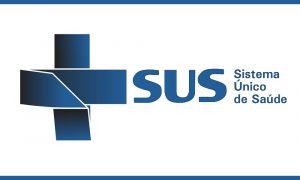 O trabalho invisível do Sistema Único de Saúde (SUS)