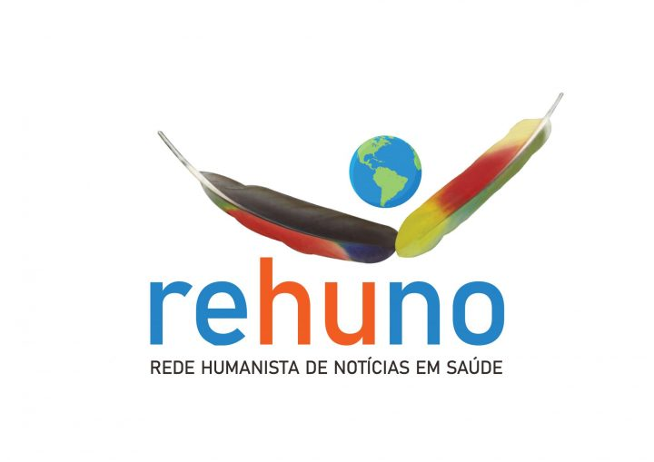 """Nasce a """"Rede Humanista de Notícias em Saúde"""" (REHUNO Saúde)"""