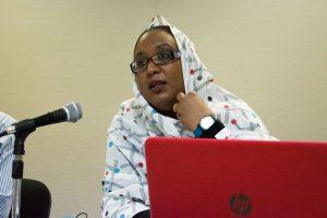 """Nuovo governo in Sudan: la società civile """"resta vigile"""""""
