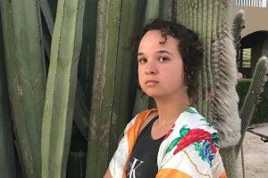 Στη φυλακή δύο ισραηλινοί αντιρρησίες συνείδησης