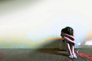 Uruguay: En el Día Nacional de Prevención del Suicidio