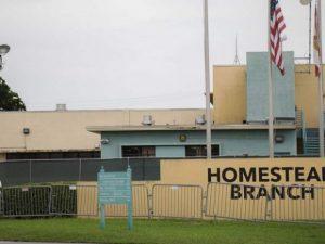 Usa, punire anziché proteggere: l'esempio del centro per minori migranti di Homestead