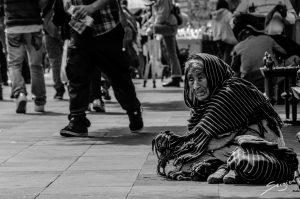 La disminución de la pobreza no eliminó la desigualdad racial, dice la Ipea