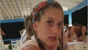 È stato rinviato il processo ai rapitori di Silvia Romano
