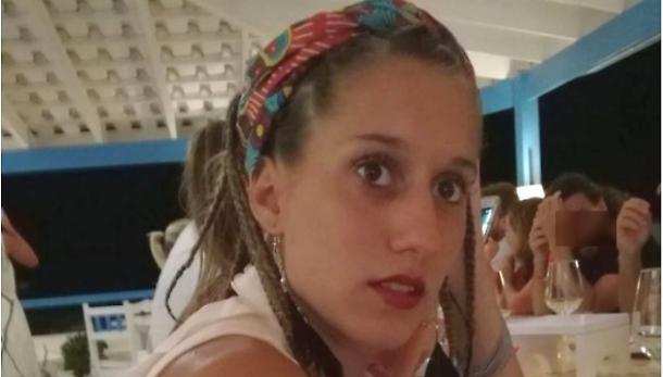 """""""Silvia Romano è viva e si sta lavorando per riportarla a casa"""""""