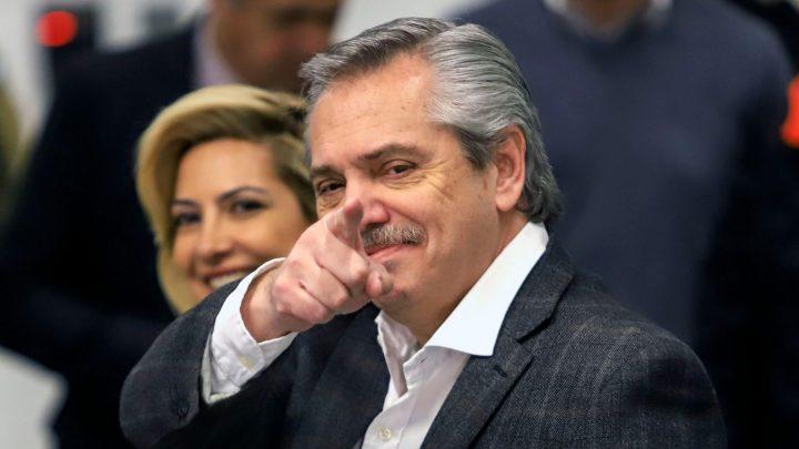 Elecciones en Argentina: se derrumba el experimento neoliberal de Macri