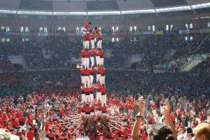 Kataloniens Diada – Die Geschichte hinter dem Tag