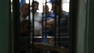 Carceri. 5 proposte di Antigone per affrontare l'emergenza