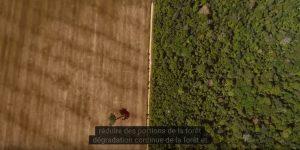 [Vidéo] Comprendre les incendies en Amazonie