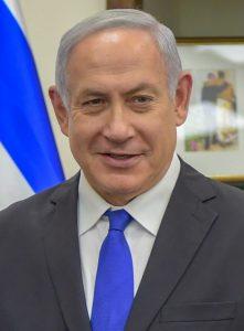 ¿Prepara Netanyahu una nueva ofensiva en Gaza?