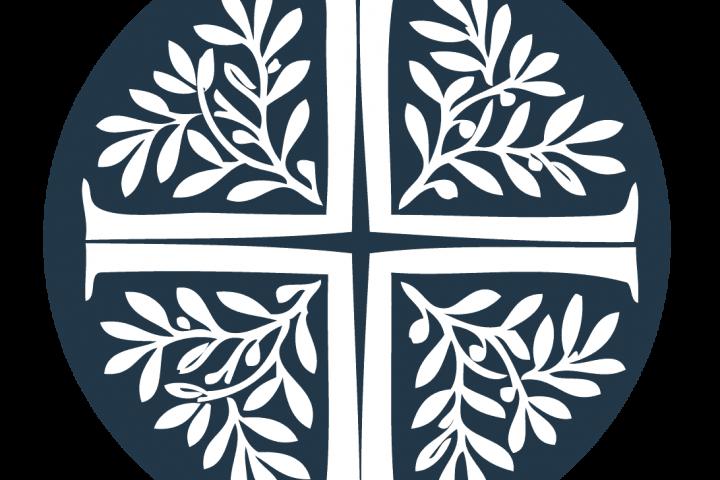 Church and Peace appelliert an die christlichen Kirchen und Gemeinschaften in Europa