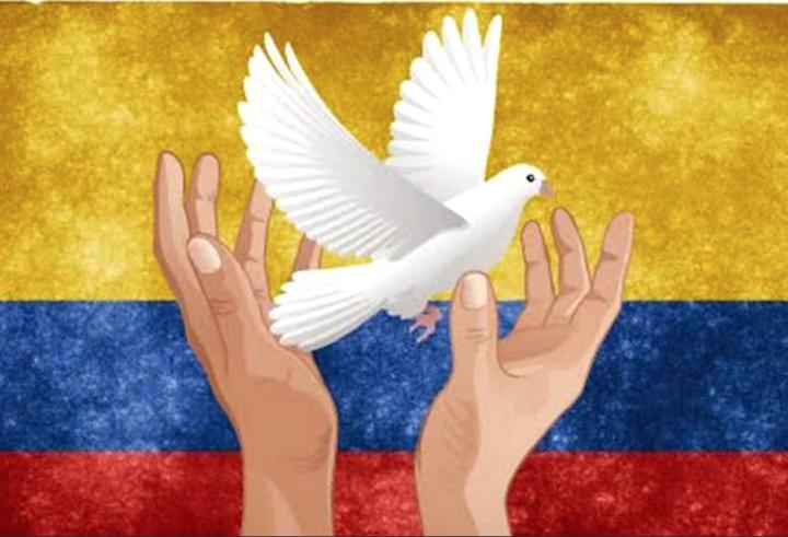 Colombia: un nuevo golpe a los Acuerdos de La Habana