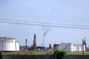 Des entreprises cubaines se défendront face à la demande d'ExxonMobil