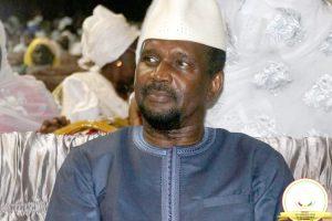 La Guinée ambitionne la construction de deux lignes de chemins de fer