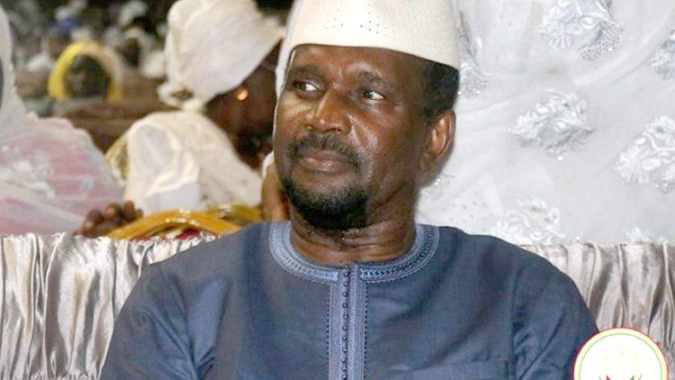 Guinée : La Guinée ambitionne la construction de deux lignes de chemins de fer