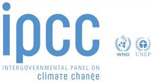 IPCC Bericht: Politische Maßnahmen überfällig – Verbraucher*innenmacht erproben