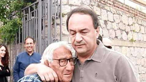 Libertad y dignidad para ex alcalde de Riace (Italia), Mimmo Lucano – Apelación del Comité Once de junio