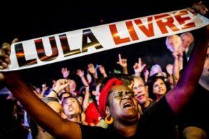Brasile: annullato settimo processo contro Lula per mancanza di prove