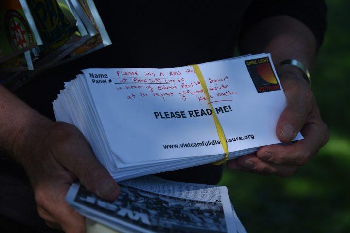 Una carta abierta al pueblo de Japón de las organizaciones de paz y los ciudadanos de los Estados Unidos preocupados por la paz