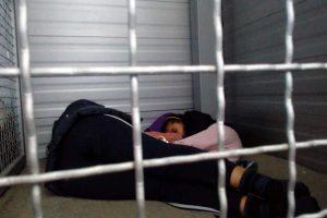 Storie di deportazione e ordinaria violenza sulle vie d'Europa
