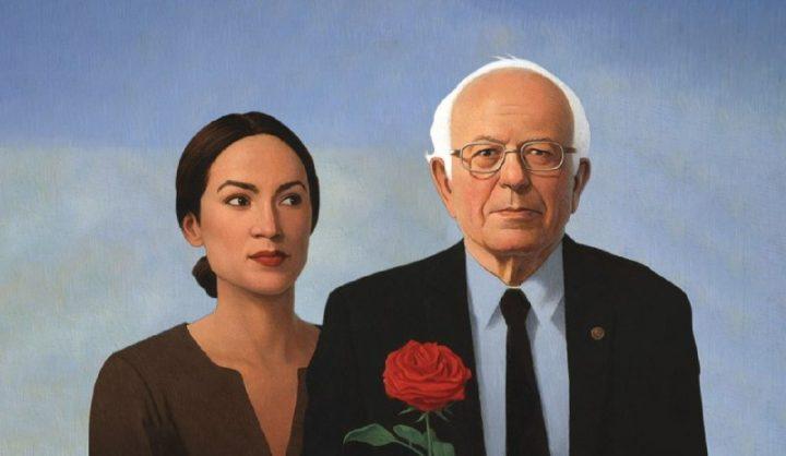 "Biden ""erede"" di Sanders?"