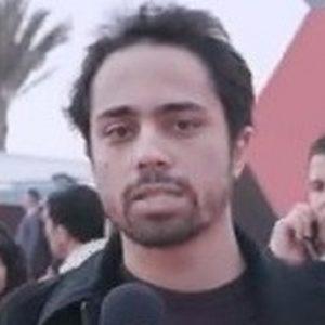 Caso 621/2018 – Shady Abu Zeid: un influencer vittima della repressione del regime egiziano