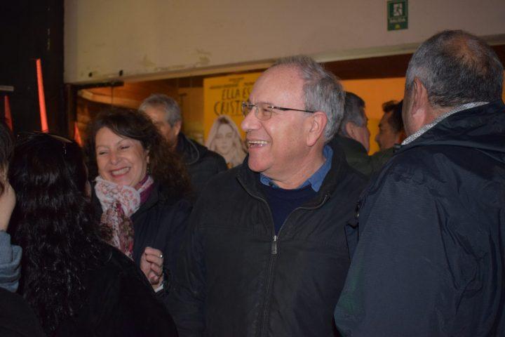 Χιλή: νομοσχέδιο για την ευθανασία