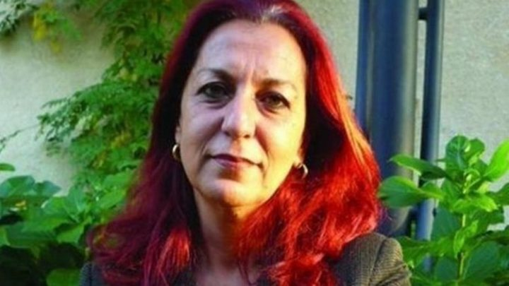 Cour constitutionnelle turque : signer une pétition pour la paix n'est pas du «terrorisme»