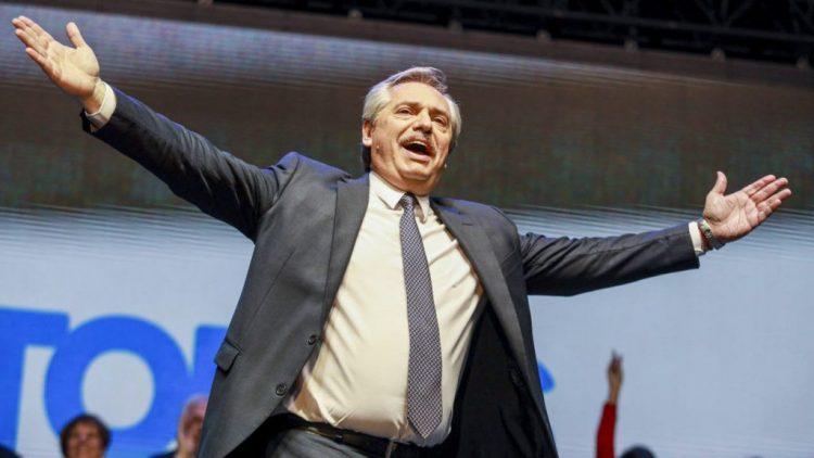 L'unité politique face à l'effondrement social, clé du triomphe progressiste retentissant en Argentine