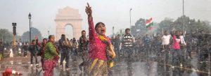 Kashmir e Jammu: tre settimane di punizione collettiva