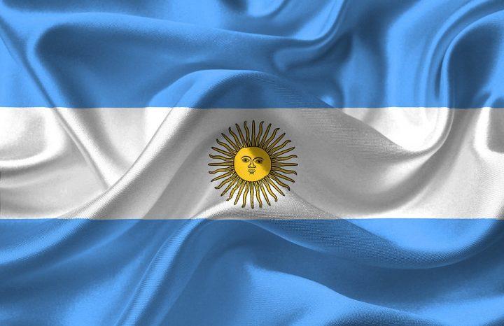 Argentina: el equipo económico de Alberto Fernández se reúne con la misión del FMI