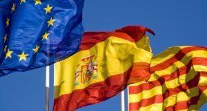¿Existen presos políticos en España?