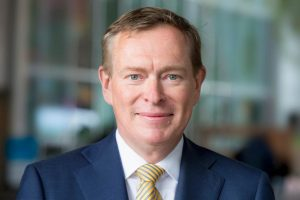 Ανοιχτή επιστολή του Ολλανδού Υπουργού Υγείας στη φαρμακοβιομηχανία