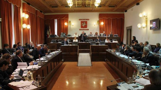Approvata proposta complessiva di Toscana a Sinistra su emergenza Covid-19
