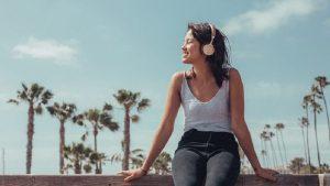La estructura de nuestro cerebro determina cuánto nos emociona la música