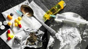 Droga, Civati: Altro che cannabis, farmaci oppiodi ed eroina veri problemi