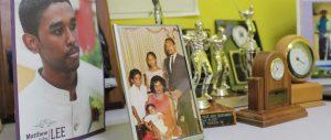 Jamaica: después de seis años y medio seis agentes de policía acusados de asesinato