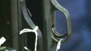 Estados Unidos: debate de proyectos de ley de control de armas no antes de septiembre
