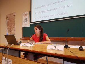 Fronteras: permeabilidad por las armas y los capitales, muros para las personas (III)