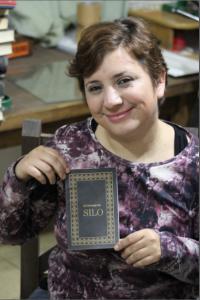 El Mensaje de Silo, primer libro de espiritualidad en el mundo traducido a lenguaje inclusivo