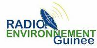 Radio Environnement Guinée