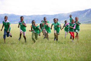 Unicef e Sustainalytics: nuove linee guida per le aziende sui diritti dei bambini