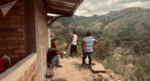 Campesinos cocaleros en Colombia: el eslabón paria de un país esclavo del narco