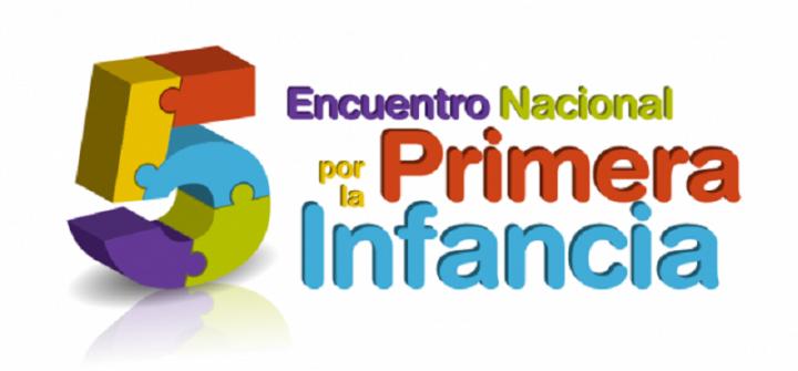 Feria de experiencias en Primera Infancia: GOBERNABILIDAD por la infancia