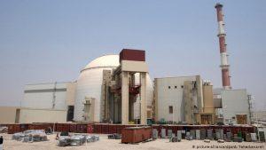 Irã viola acordo nuclear e reforça enriquecimento de urânio