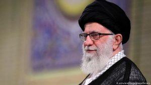 Irã descarta conversações com os EUA após acusações de Trump