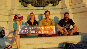 Nuevas elecciones y un nuevo movimiento en Austria