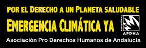 El cambio climático mata a 8 millones de personas cada año