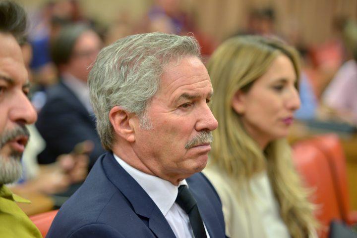 Alberto Fernandez_Congreso Diputados España_ARIEL BROCCHIERI (17)