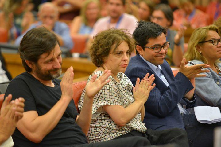 Alberto Fernandez_Congreso Diputados España_ARIEL BROCCHIERI (6)